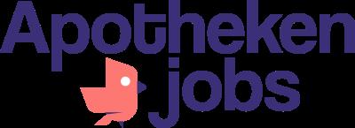 Apothekenjobs Logo