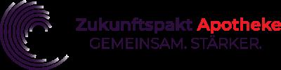 Logo_Zukunftspakt_Apotheke_RGB_UZ