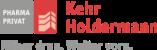 kehr_holdermann