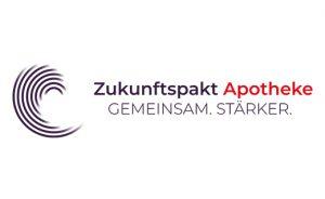 zukun-logo